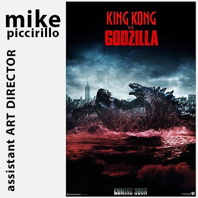 Mike Piccirillo