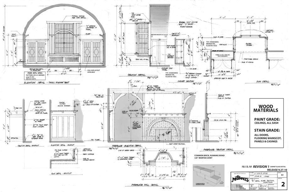 film set diagram wiring diagram progresif Gear Set Diagram film set diagram wiring diagram coin diagram film set diagram